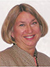 Michele Koch