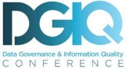 The Data Governance and Information Quality Conference 2012